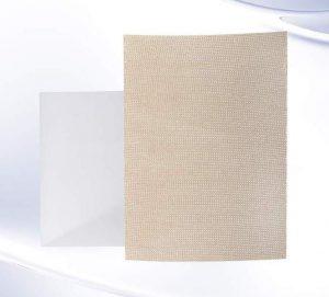 Agruquero - AGRU - PFA Laminado dual alta pureza tanques de ácido 04