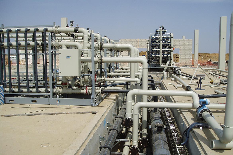 AGRU Sostenibilidad y tecnología medioambiental